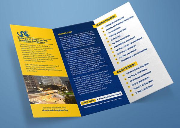 Graphic Design Universities In Usa