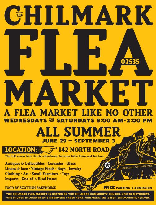 pictures of flea market flyer templates rock cafe