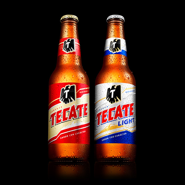 tecate divorced singles Baja california private investigators work here must adapt to extreme conditionscontrary to popular belief, the desert is not always hot for three or four months in the summer the triple-digit heat challenges anyone to conduct surveillance, but through the winter months the days and nights can be downright cold —near freezing at times in this area.