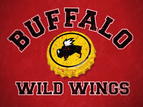 buffalo wild wings project Buffalo wild wings locations: washington, dc and falls church, va general  contractor for tenant fit-out of two new buffalo wild wings work included all.