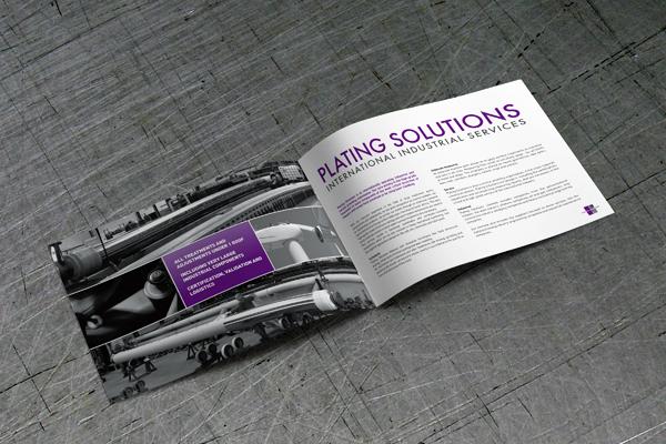 plating solutions jeroen rijpstra brochure