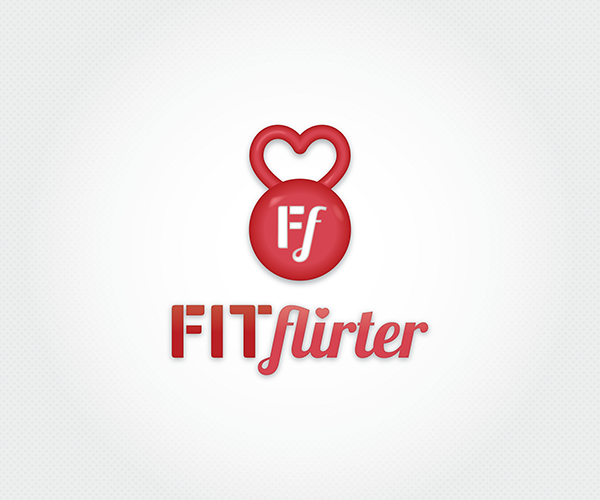 fitness dating app Syddjurs