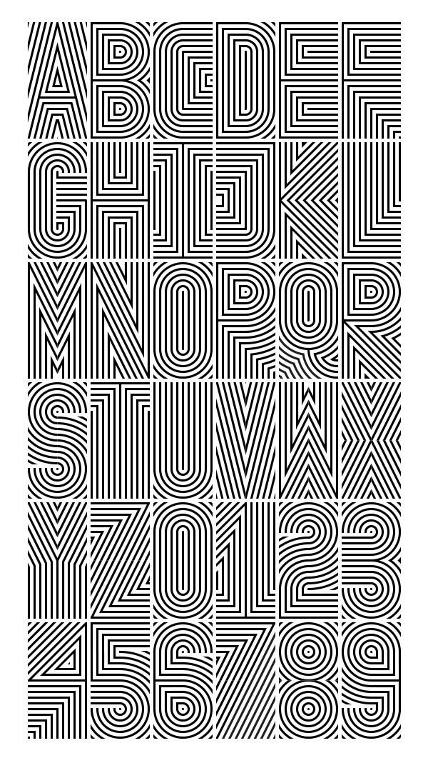 captcha,Typeface,font,initials,minimal