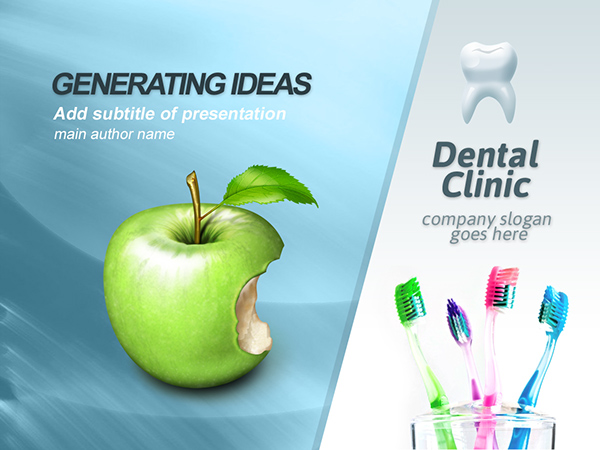 Dentistry free download essay
