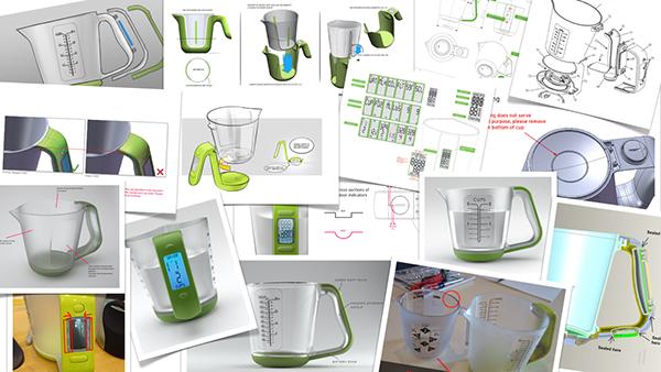 housewares kitchen Electronics home goods