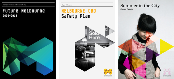 city-of-melbourne-branding-landor-17