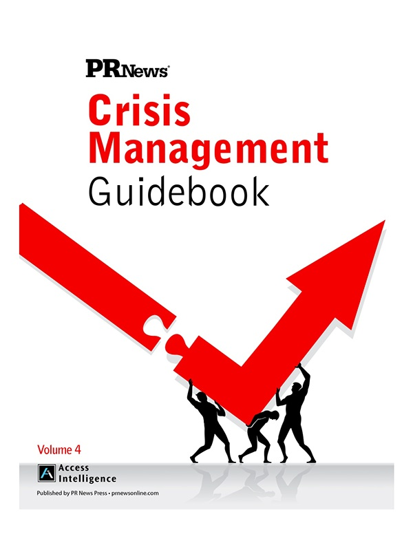 phd thesis in crisis management Phds in business & management: five hot research topics  looking for a dba or phd in business and management  the financial crisis of the end of last decade.