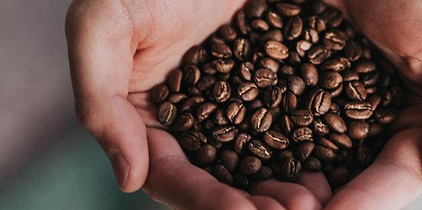 Military Coffee Roasters