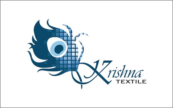 Lord Krishna Designs Lord Krishna Designing