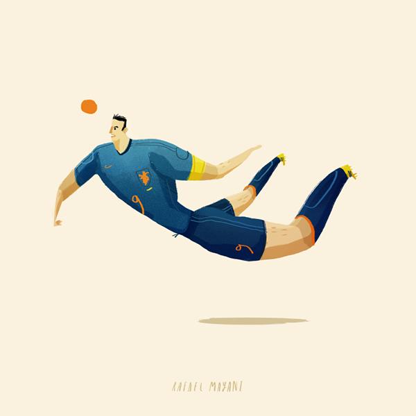 world cup soccer football cristiano Ronaldo drogba messi rooney reus chicharito Casillas cavani Neymar modric Pirlo