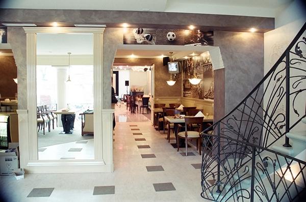 interior design Architekture Furniture Design