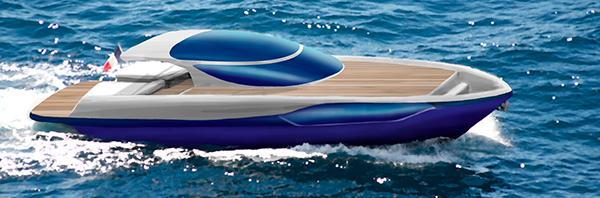Naval Design Transportation Design rough