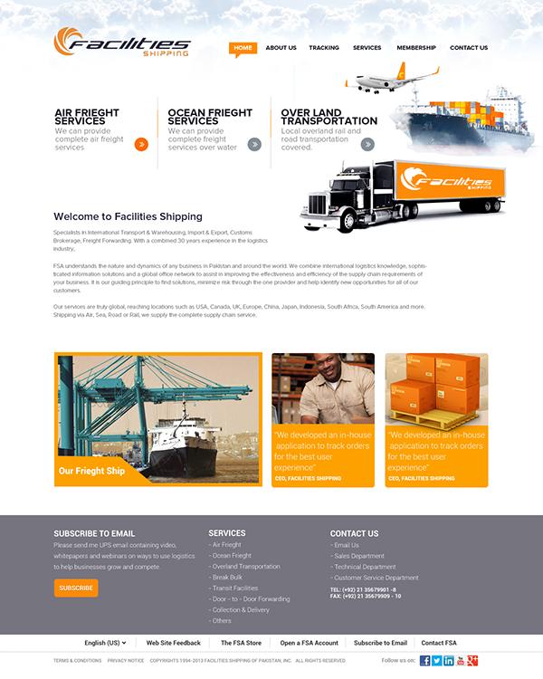 design ship shipping Travel