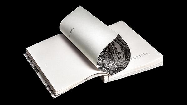 The Lost Writings of James Douglas Morrison