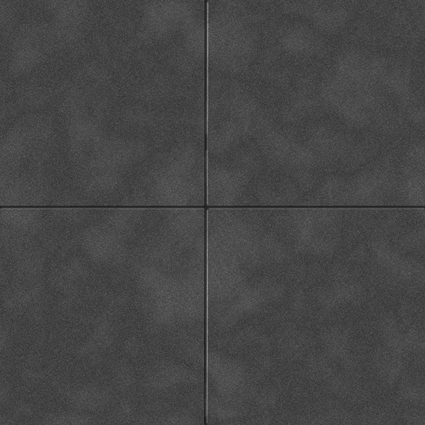 Pin dark grey tile texture working with textures is on