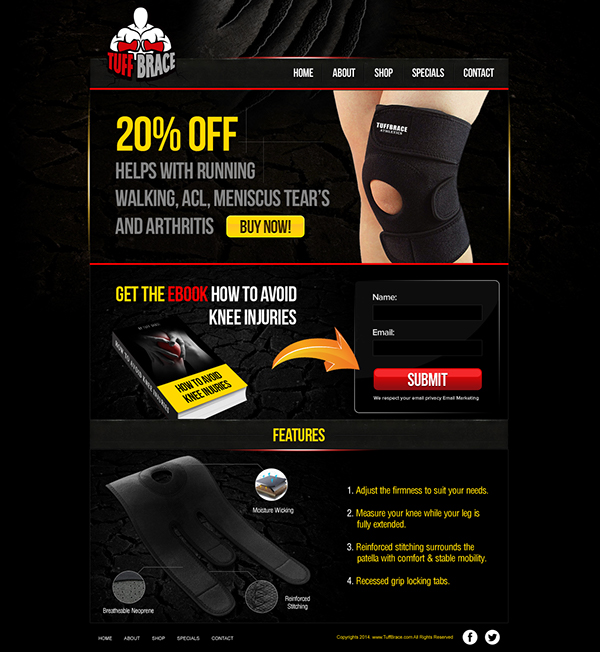 athletic sport fitness gym safety