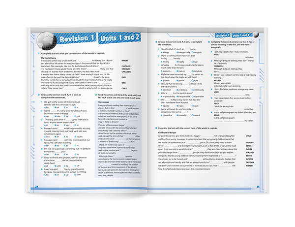 Collection Of wordlist Dictionaries For Cracking Wifi Wpa wpa2 Rar