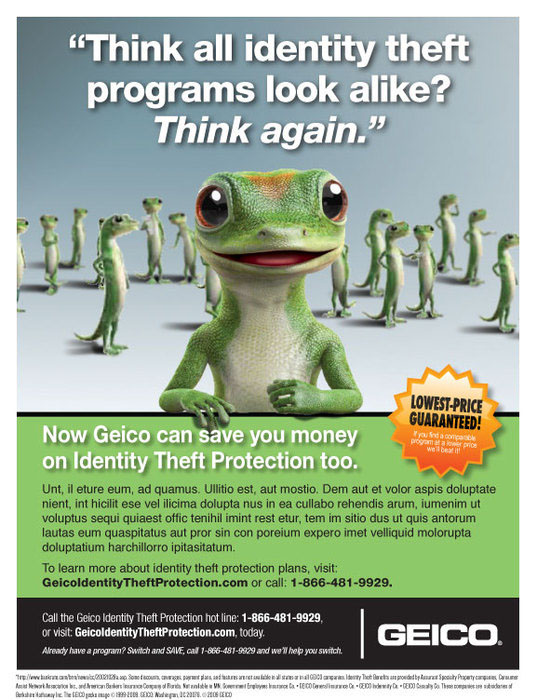 fallacy geico ads Geico ad the newest one funniest commercials tv commercials funny ads funny ha ha funny memes hilarious funny posts pigs logical fallacies.