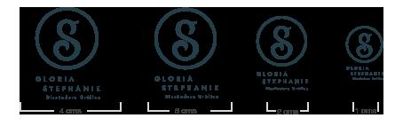 marca brand branding  Identidad Corporativa Curriculum Vitae CV marca personal Bussine card tarjeta de presentación design