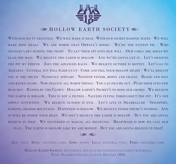 the hollow society Download and read payne hollow life on the fringe of society payne hollow life on the fringe of society do you need new reference to.