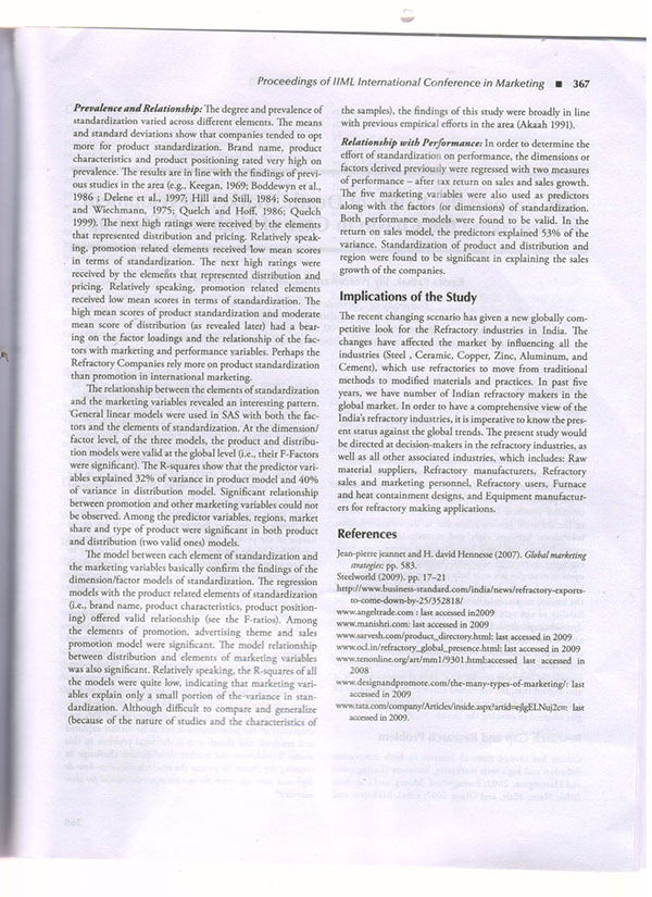 proposal essay on illegal immigration This section of the site contains background information on the topic of illegal immigration and few thesis statement examples.