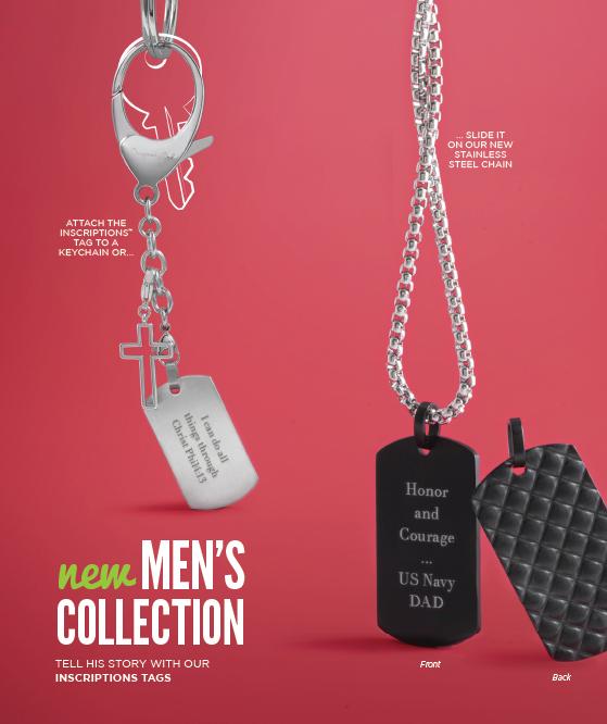 catalog design graphic design  Holiday ILLUSTRATION  jewelry print design  Product Catalog