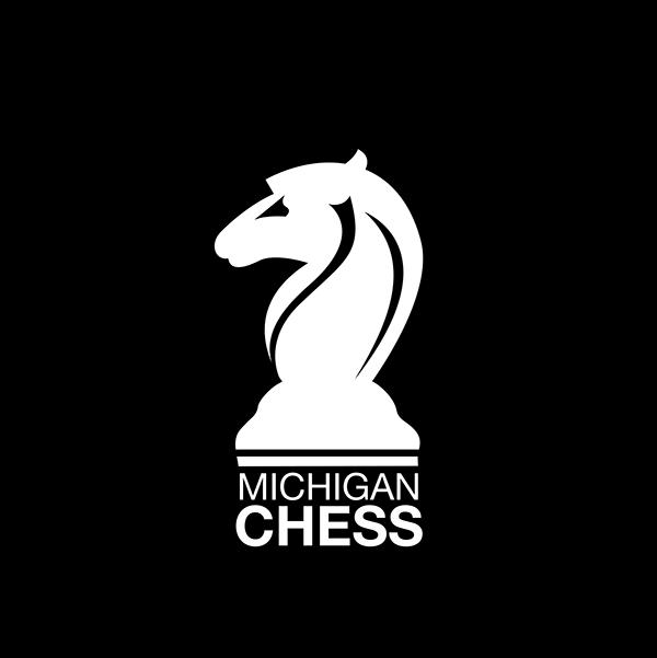 Chess Logo on Behance