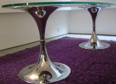 table diabolo paris on behance. Black Bedroom Furniture Sets. Home Design Ideas