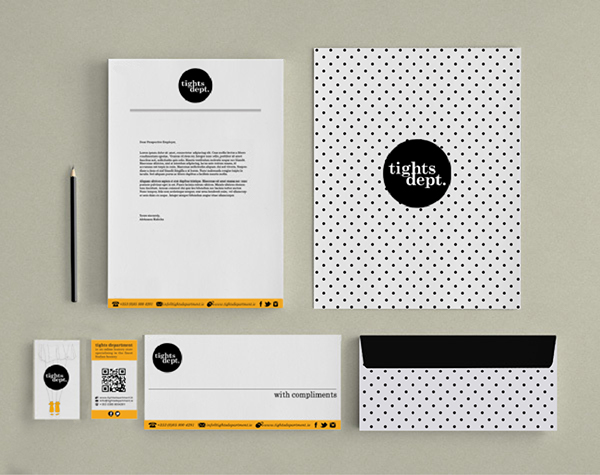 brand identity illustrations Ecommerce Pop-Up Shop christmas decorations UX design