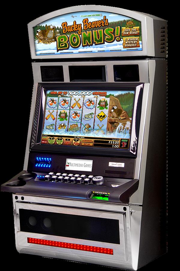 Kaarten tellen blackjack illegaal