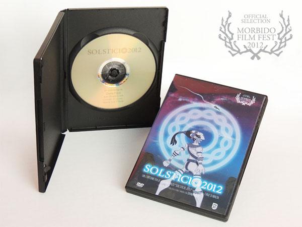shortfilm Animation Shortfilm 2D 3D direction sci-fi
