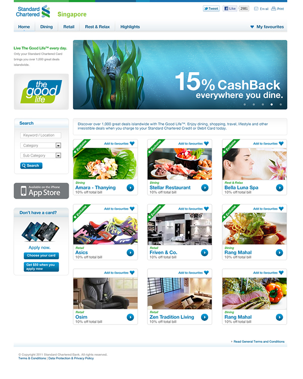 Standardchartered retirement portal online games websites