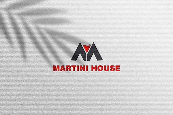 Logo Design Album