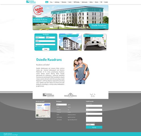 developer,build,building,development,construction,housing,parking,marking,design