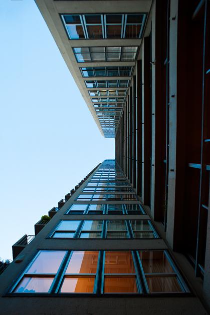 philadelphia Philly photos buildings design architectural design