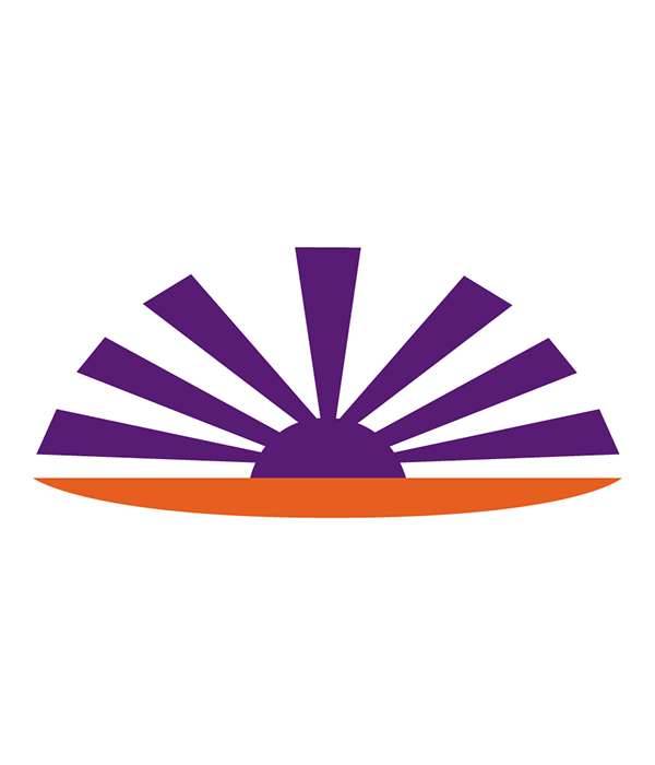 Suns Logo | www.imgkid.com - The Image Kid Has It!
