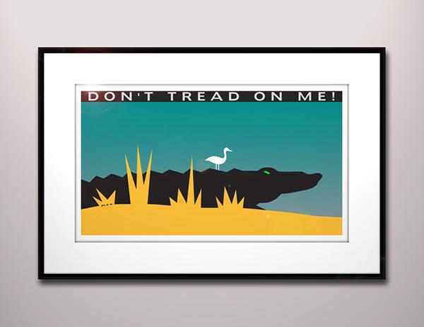 Mot Tom Sawyer artistmot posters grahics design fine art art faces animals color Fun mot-fem mot-zoo