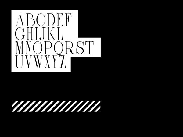 free fonts fonts type