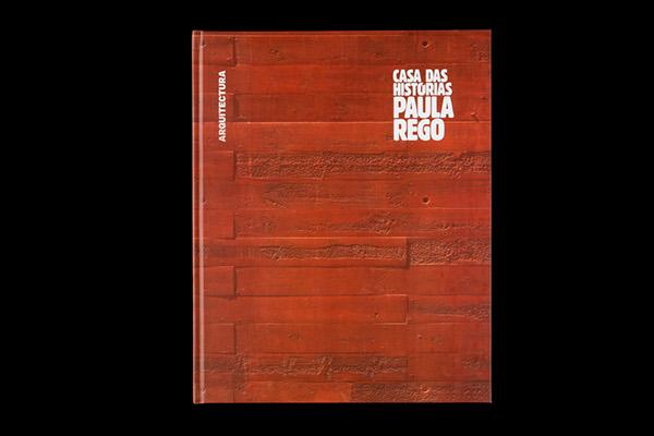 editorial Eduardo Souto Moura