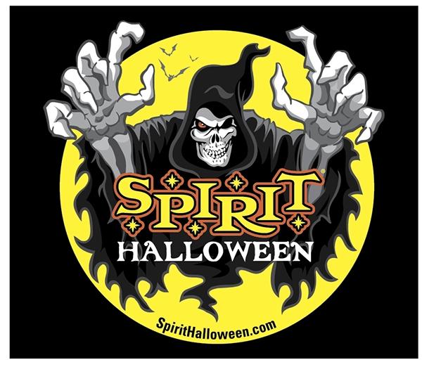 halloween spirit stores el paso tx