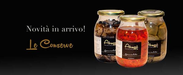 italian food design logo pasta brand identity Marketing Strategies