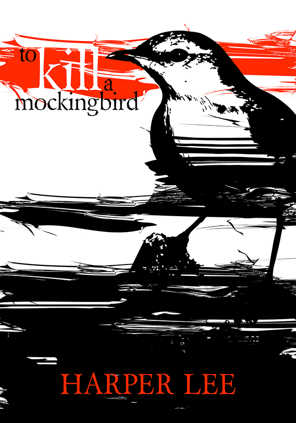 a brief summary of to kill a mockingbird a novel by harper lee Harper lee's 1960 novel to kill a mockingbird is one of those classics that you just cannot skip everybody has to read it at least for school and write essays about it notably, the issues that the author tackles in the book are quite self-explanatory.