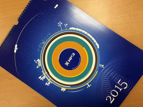 irz calendar krasowski stanislav krasowski vector calendar 2015 izhevsk