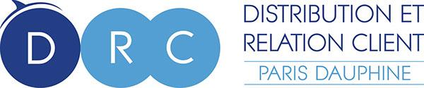 logo academic Master degree University