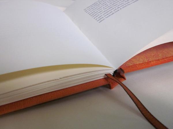 essay on the dhammapada