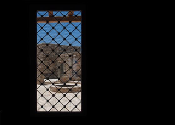 evripiotis angeliki evirpioti georges evripiotis PAROS ARCHITECTURE Paros