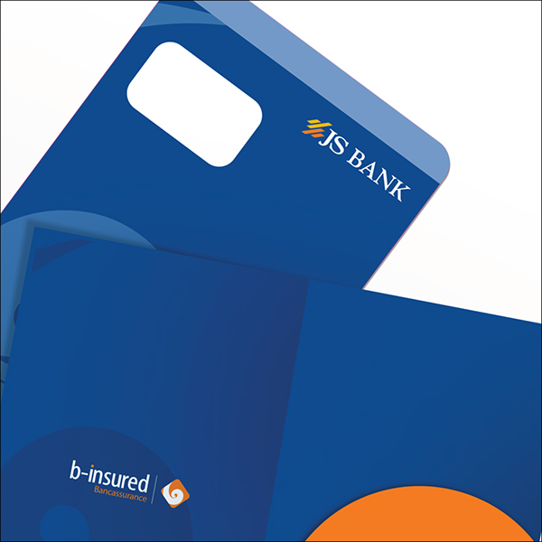 JS BANKK js Jahangir siddiqui Bank logo ogilvy mather O&M khi karachi pak Pakistan finance ID Icon development art direction blue orange ochre yello be binsured b-insured stationary banca bancassurance bundle Education child Plan humsafar Pehla qadam roshan kal neutilus nutilus shell brain storming brainstroming cards card envelope folder leaf uumbrella shield Sheild financial economy money saving Budget JSBL limited the thing constant life change planning for requires careful allocation of Funds AN unpredictable tomorrow Incase by surprise JS Bank brings PehlaQadam exclusively designed shape your child's future underwritten EFU Ltd. is complete package save educational provides high valued coupled with guaranteed Level protection flexible enough customized according Specific IT many challenges Ensuring are Always successful overcoming these One way strengthening Whether you're Start career wedding simply own retirement absolutely Vital Secure anchoring foundations That's RoshanKal Investment product aimed formed after merger amalgamation Jahangir Siddiqui commercial operations american express