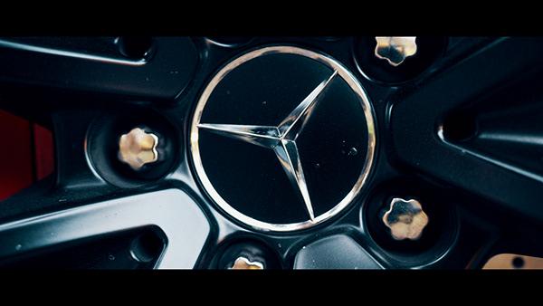 Mercedes - 41D_EXPORT_HOUSTONS_DRAFT