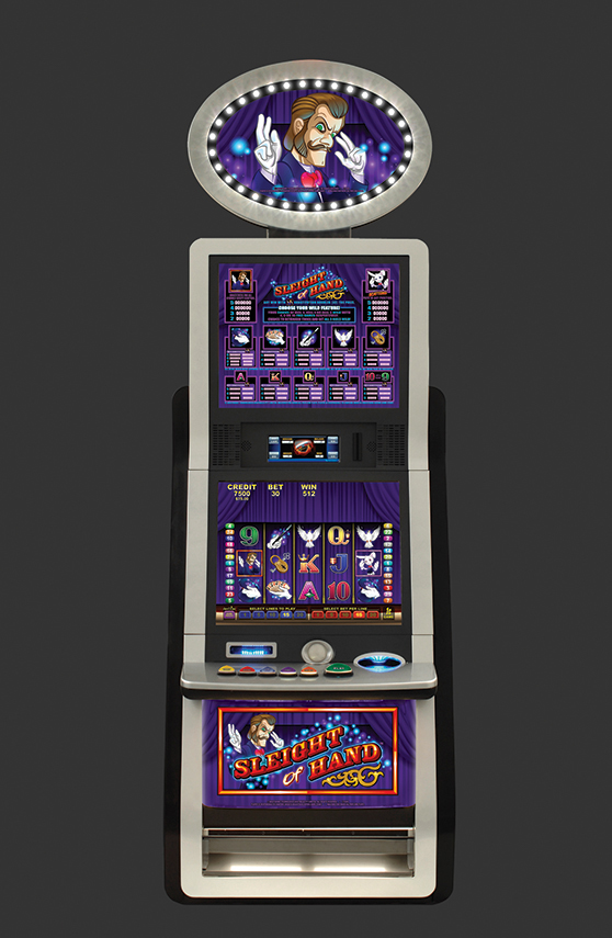 slot machine,video slots,Magic  ,wild,aristocrat,game,casino
