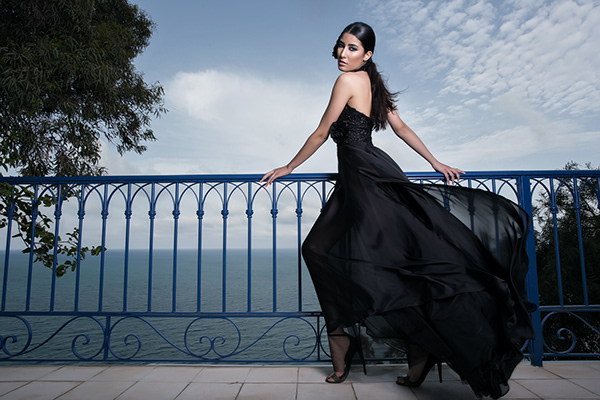 HBH, Ready to Wear Couture Collection